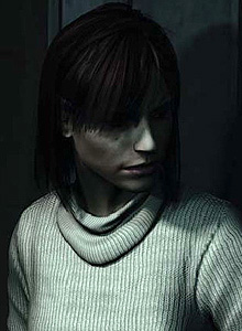 Silent Hill : Hellcoming Sh2_angela